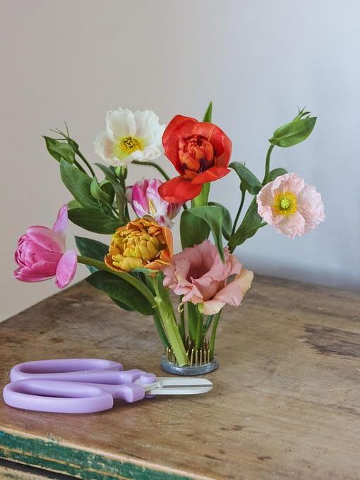 floral design kits 3